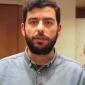 Samuel Silva